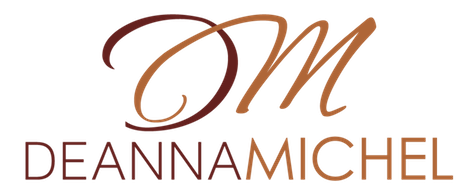 DeannaMichel Boutique